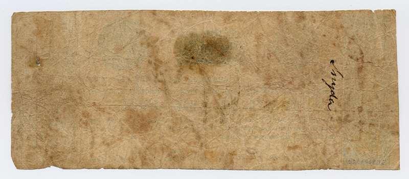 http://oldnote.org/scoan_images/2972_back.jpg